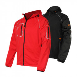 GIACCA THINY SOFTSHELL 04515B