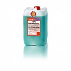 Detergenti pavimento e vetri italcarta shop for Parati plastificati