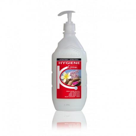 SAPONE LAVAMANI MAGIC SOAP ML 800